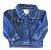 Jaqueta Jeans Young Hearts - Imagem 1
