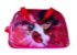 Mala Rosa e Pink LadyBug Toys Rus - Imagem 1