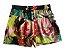 Shorts Zara infantil Florido - Imagem 1