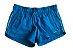 Shorts Nike Feminino Azul - Imagem 1
