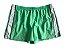 Shorts Nike Feminino Verde - Imagem 1