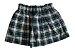 Saia Ralph Lauren Infantil Xadrez - Imagem 1