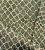 Calça TVZ Verde com Arabescos  - Imagem 2