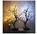 Cerejeira LED - Branco Quente - BiVolt - Imagem 1