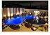 Luminária Para Piscina 9W -  Luz RGB- 125MM - Cromado - Imagem 4