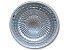 Lâmpada LED PAR20 8W Branco Quente 3000K - Imagem 3