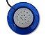 Luminária LED de piscina 125mm Branco Frio 12V - Imagem 1