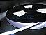 Mangueira Neon de LED Dupla 5 Metros Branco Frio 12V - Imagem 5