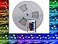 Mangueira Neon de LED Dupla 5 Metros RGB com controle 12V - Imagem 1