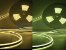 Mangueira Neon de LED Dupla 5 Metros RGB com controle 12V - Imagem 3