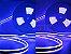 Mangueira Neon de LED Dupla 5 Metros RGB com controle 12V - Imagem 7