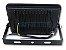 Refletor Holofote De LED 50W Slim Branco Frio A Prova d'água - Imagem 4
