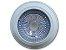 Lâmpada LED PAR30 11W Branco Neutro - Imagem 3