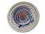 Lâmpada PAR20 6,5W Branco quente 3000K Bivolt - Imagem 5