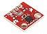 Sensor de Temperatura e Umidade - HTU21D - Imagem 1