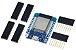 Mini Módulo WiFi e Bluetooth ESP32 - Imagem 1