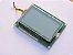 Display LCD Gráfico 128x64 Backlight Verde com Tela Touch (AGM12864A-201T) - Imagem 2