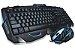 Multilaser Lightning Mouse + Teclado Gamer Multilaser - TC19 - Imagem 1