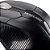 Mouse sem fio 2.4 GHZ USB Box Multilaser Preto - MO264 - Imagem 3
