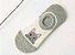 Meia de Gato - Modelo Soquete - Imagem 1