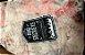 Costela Bovina do Traseiro (Janela) - BBQ Secrets - Imagem 3