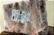 Costela Bovina do Traseiro (Janela) - BBQ Secrets - Imagem 2