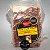 NY Steak Reserva  - Intermezzo - Imagem 1