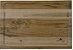 Tábua Churrasco M - Imperial Cutelaria - Imagem 1