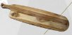 Tábua Fiambre G - Imperial Cutelaria - Imagem 1