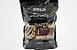 Wood Chips para Defumação Pecan - Bold - Imagem 1