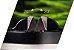 Afiador de Facas de Tungstenio - AnySharp - Imagem 2