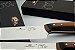 Faca Chef Jimmy Ogro 205 Micarta Especial - Imperial Cutelaria - Imagem 2