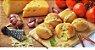 Pão de Alho Bolinha Tradicional - Segredo Mineiro - Imagem 2