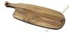 Tábua Fiambre M - Imperial Cutelaria - Imagem 1