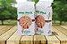 Nozes Pitol Inteiras Embaladas a Vácuo - 1 kg - Imagem 1