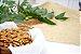Nozes Pitol Inteiras Embaladas a Vácuo - 1 kg - Imagem 3