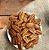 Nozes Pitol Inteiras Embaladas a Vácuo - 1 kg - Imagem 4