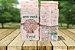 Nozes Pitol Quebradas Embaladas a Vácuo - 1 kg - Imagem 1