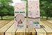 Nozes Pitol Moídas Embaladas a Vácuo - 1 kg - Imagem 1