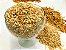 Nozes Pitol Moídas Embaladas a Vácuo - 1 kg - Imagem 2