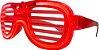 ÓCULOS DE LED  - Imagem 1