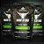 Erva Mate Made in Mud  Menta-Boldo Premium - Imagem 2