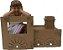 Trem de Papelão - Imagem 3