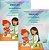 PROF RD Programa de Remediação Fonológica para Escolares - Imagem 1