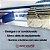 Limpeza Premium - Ar Condicionado - Imagem 1