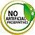 Ração Úmida Lata Farmina N&D Prime Grain Javali & Maça para Cães Adultos 140G - Imagem 4