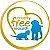Ração Úmida Lata Farmina N&D Ocean Bacalhau & Abóbora para Cães Filhotes 140g - Imagem 6
