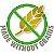 Ração Úmida Lata Farmina N&D Prime Grain Frango & Romã para Gatos Adultos 80g - Imagem 8