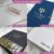 Caixa Convite p/ Caneca - Imagem 4