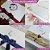 Caixa Convite p/ Caneca - Imagem 3